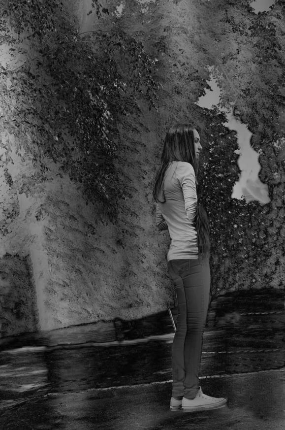 fest jeans hintern Mies-Vandenbergh-Fotografie