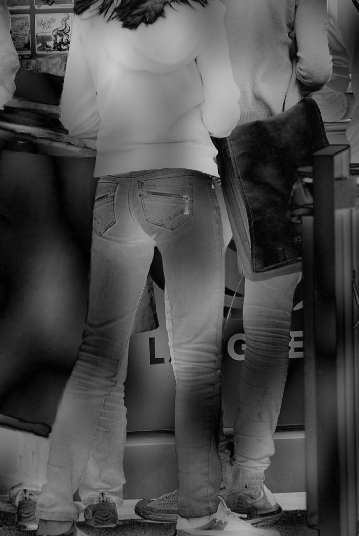jeans hintern flo Mies-Vandenbergh-Fotografie