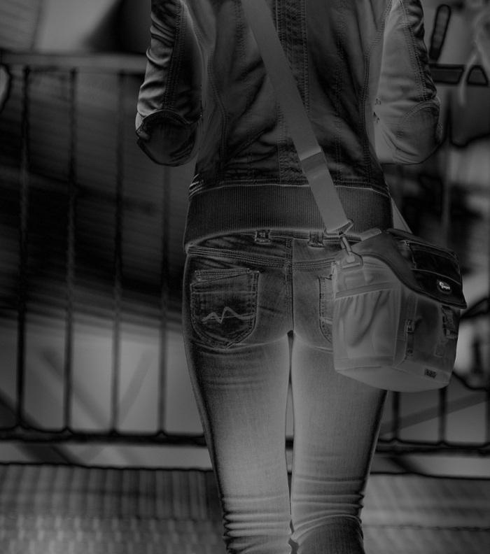 flyren jeans hintern Mies-Vandenbergh-Fotografie
