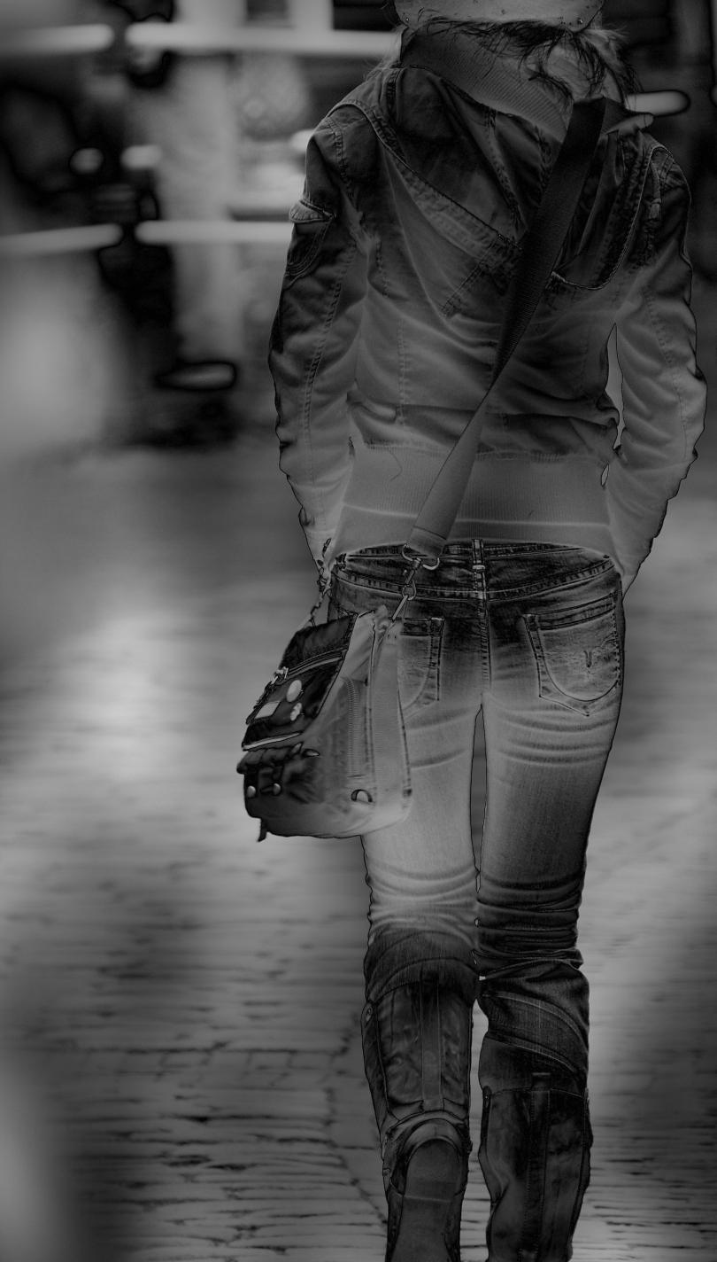 greet jeans hintern Mies-Vandenbergh-Fotografie