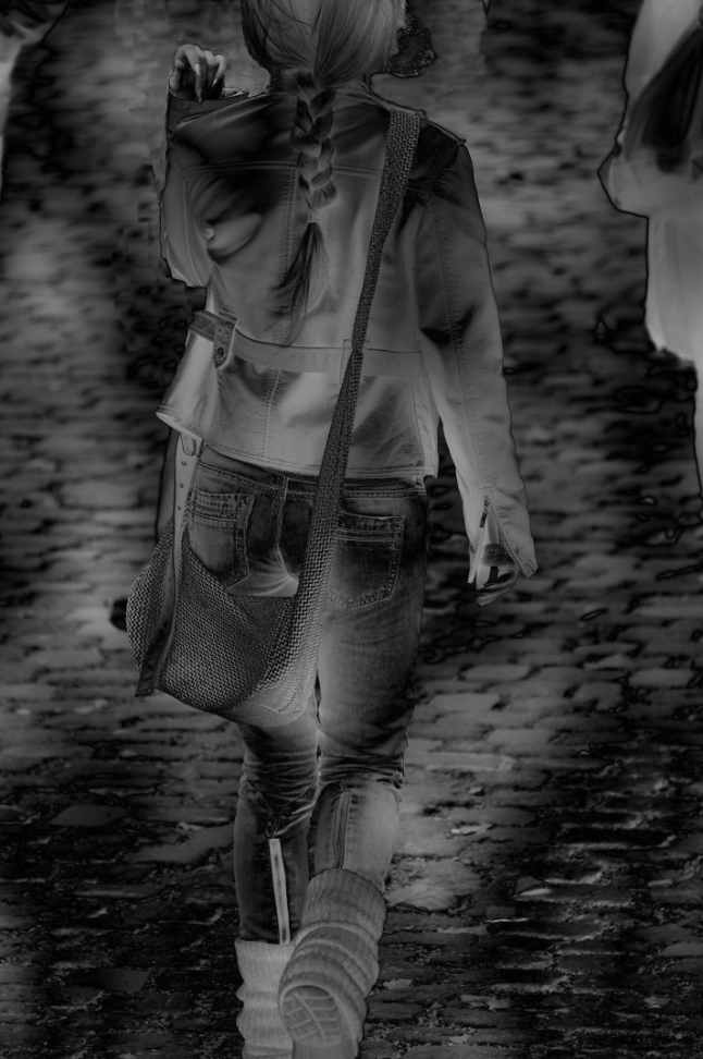 zop jeans Mies-Vandenbergh-Fotografie