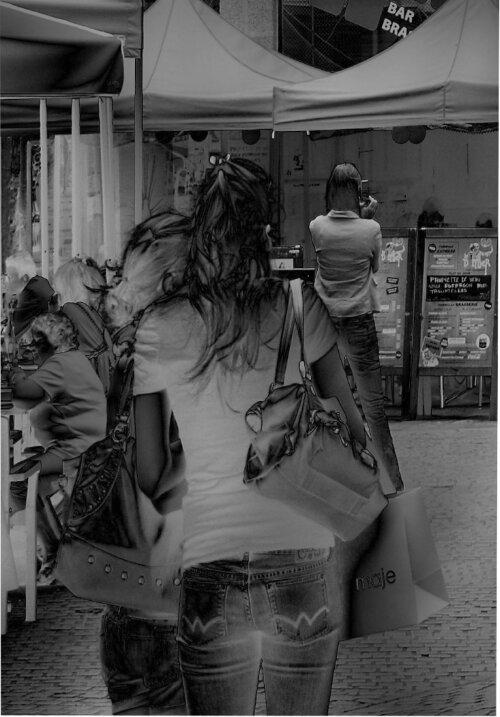 caf jeans hintern Mies-Vandenbergh-Fotografie