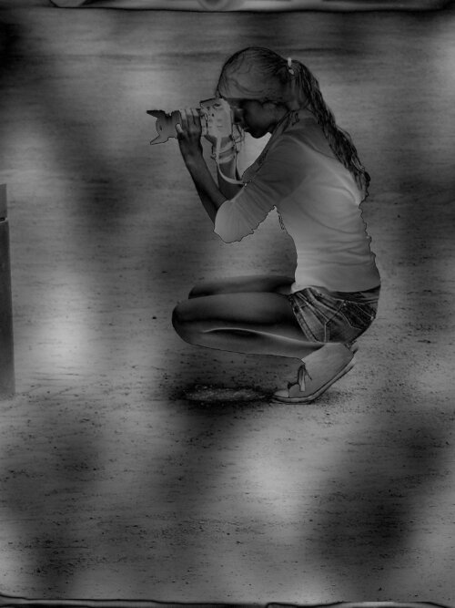 takephoto jeans Mies-Vandenbergh-Fotografie
