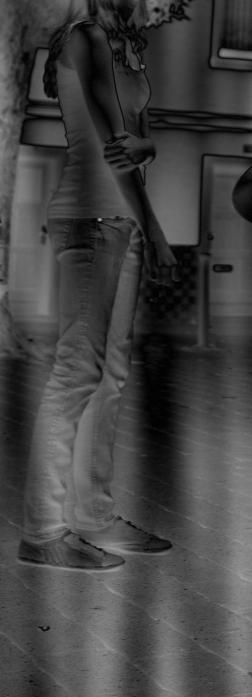 fir jeans hintern Mies-Vandenbergh-Fotografie