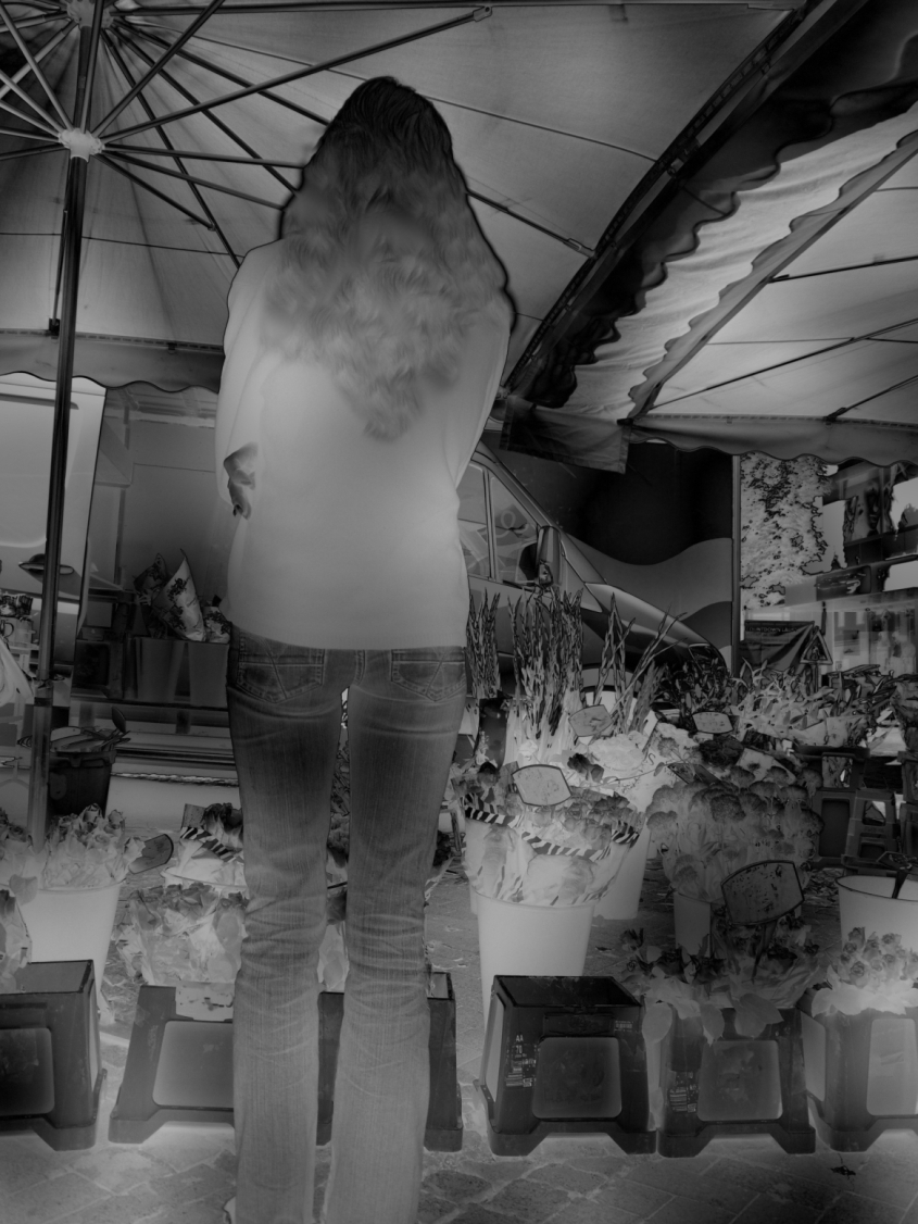 mastan jeans hintern Mies-Vandenbergh-Fotografie