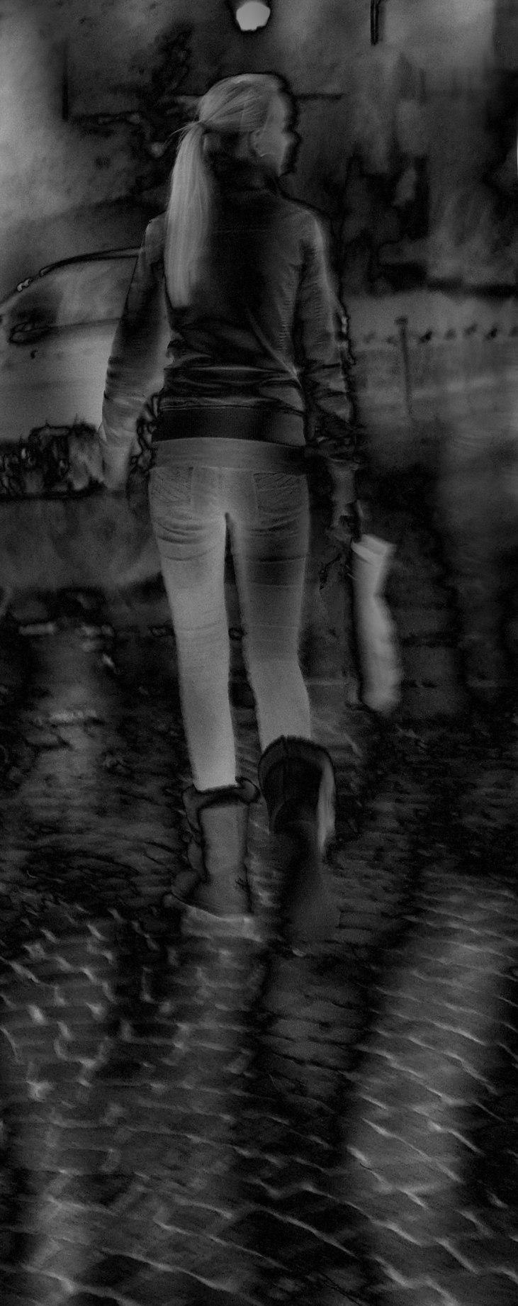 nov jeans hintern Mies-Vandenbergh-Fotografie