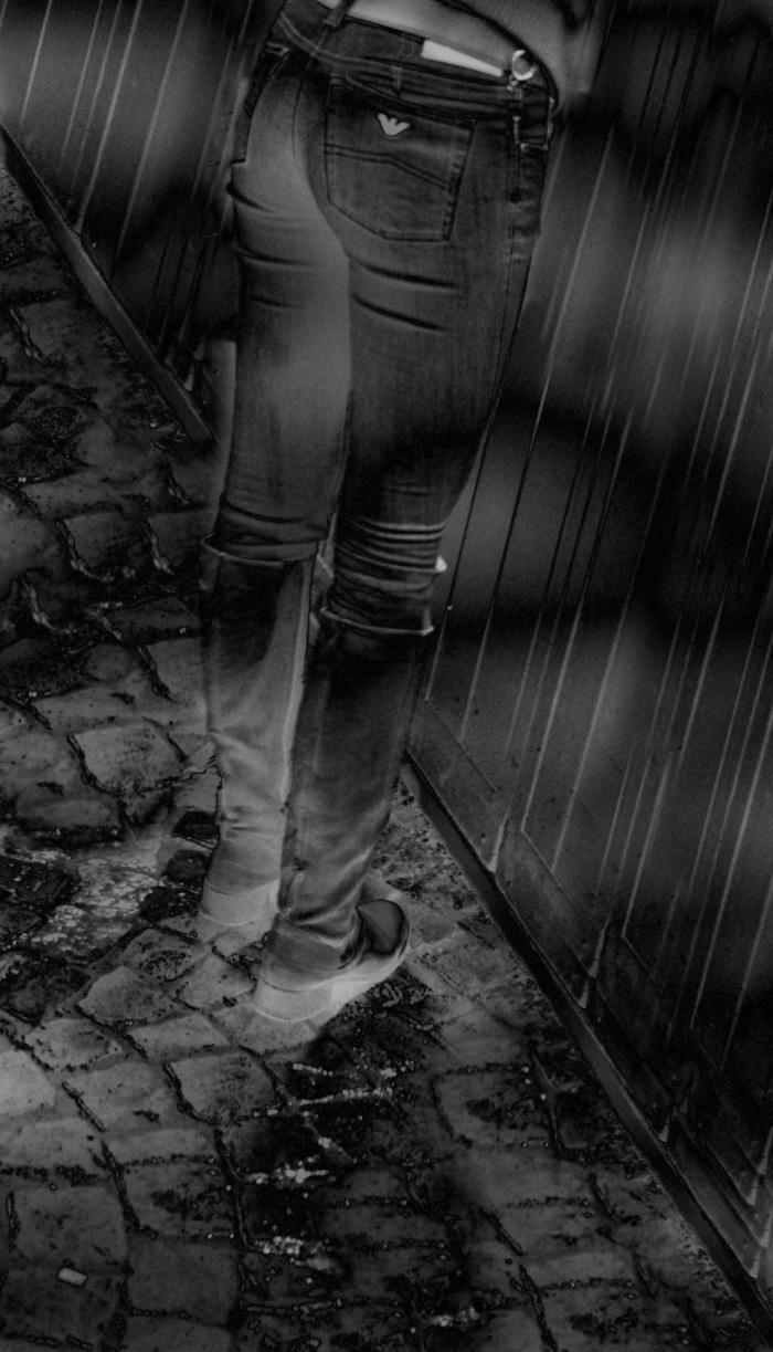 pel2 jeans hintern Mies-Vandenbergh-Fotografie