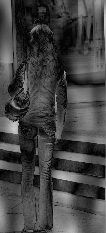 wpid-bag-jeans-rend hintern Mies-Vandenbergh-Fotografie