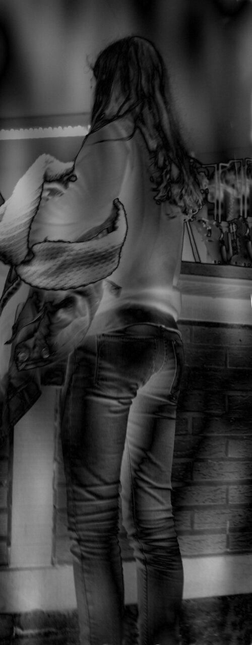 fliedb jeans hintern Mies-Vandenbergh-Fotografie