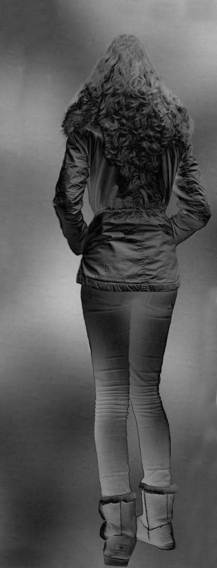 juwe2 jeans hintern Mies-Vandenbergh-Fotografie