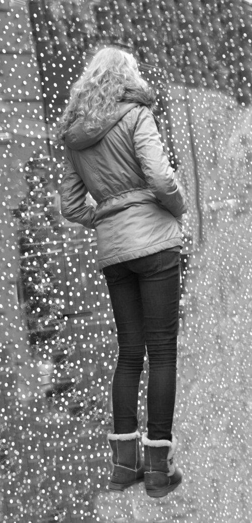 juwe jeans hintern Mies-Vandenbergh-Fotografie