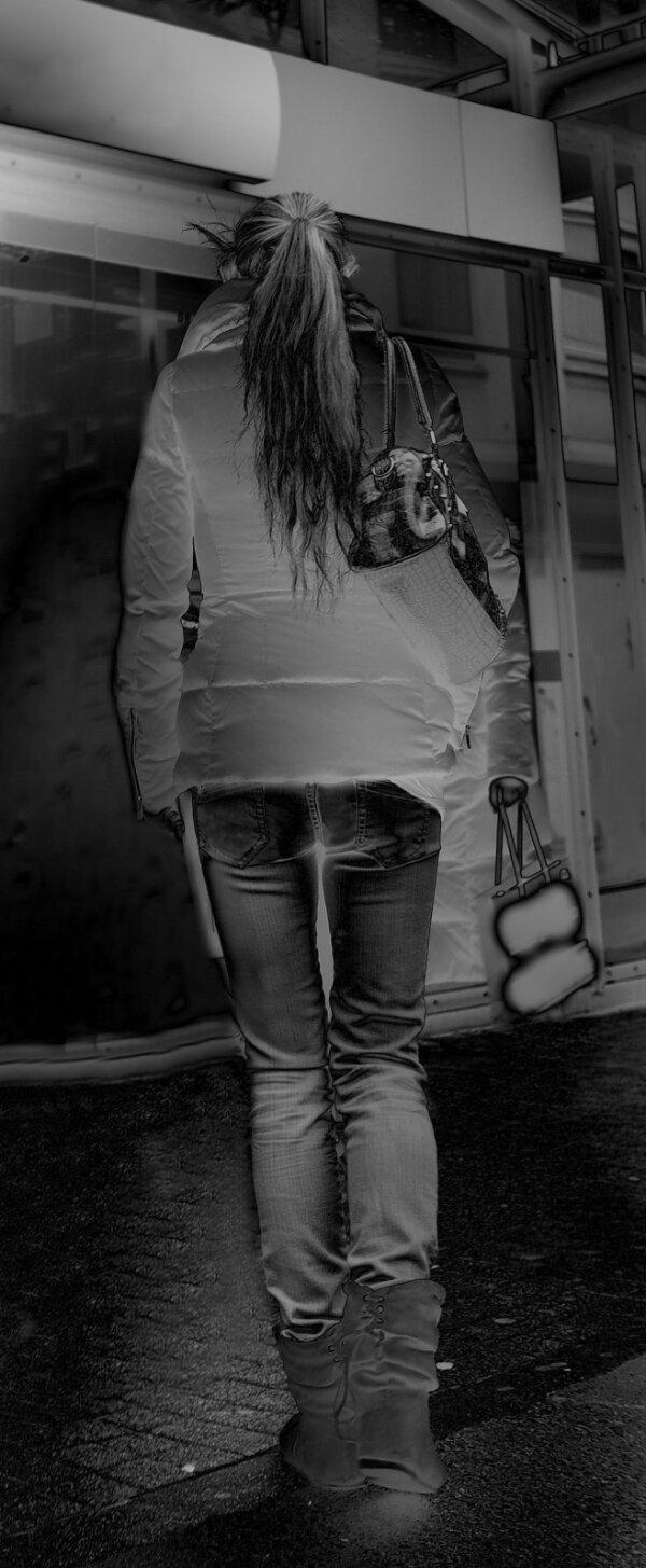skrip jeans hintern Mies-Vandenbergh-Fotografie