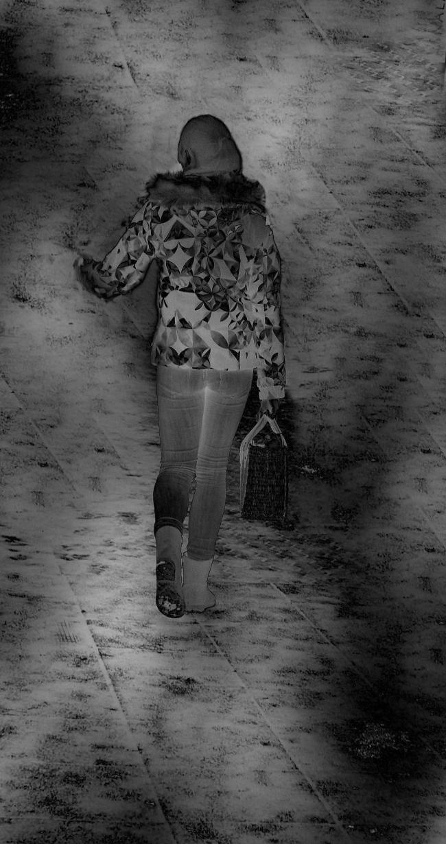 asba jeans hintern Mies-Vandenbergh-Fotografie