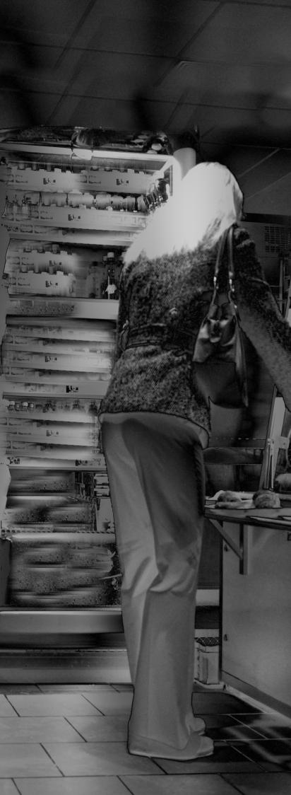 bae jeans hintern Mies-Vandenbergh-Fotografie