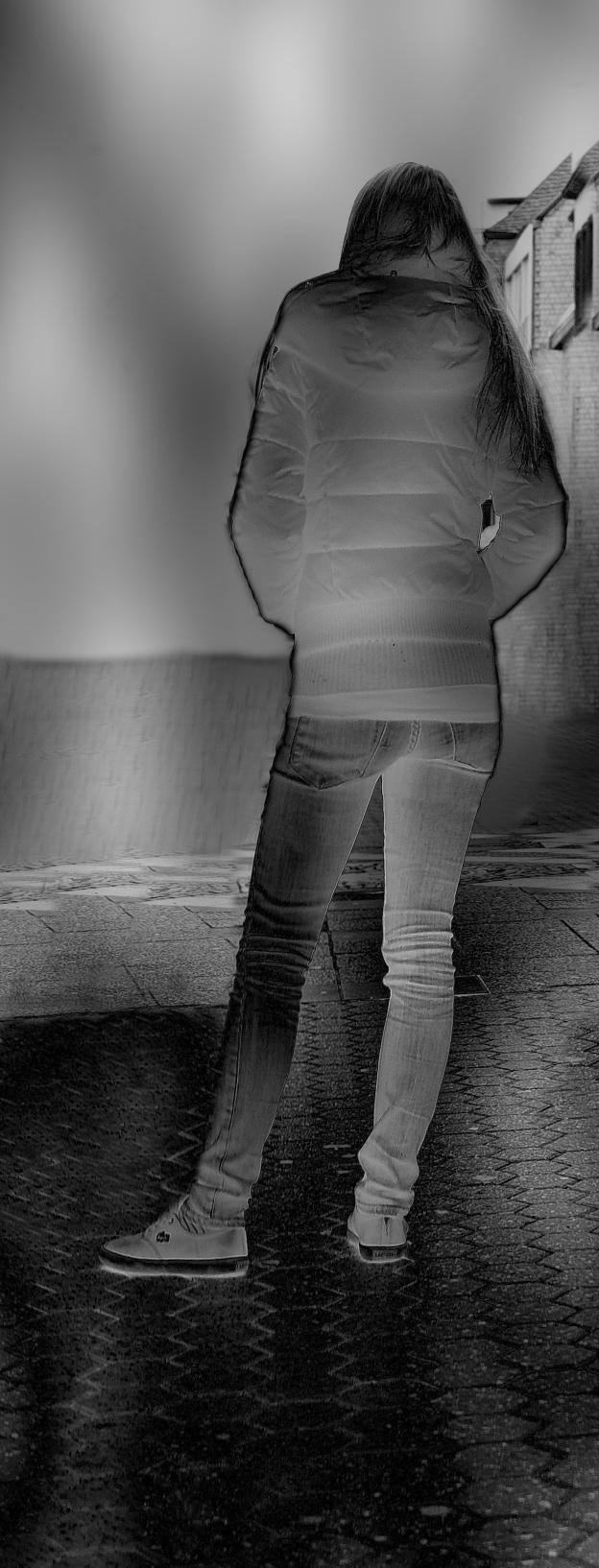 baek jeans hintern Mies-Vandenbergh-Fotografie