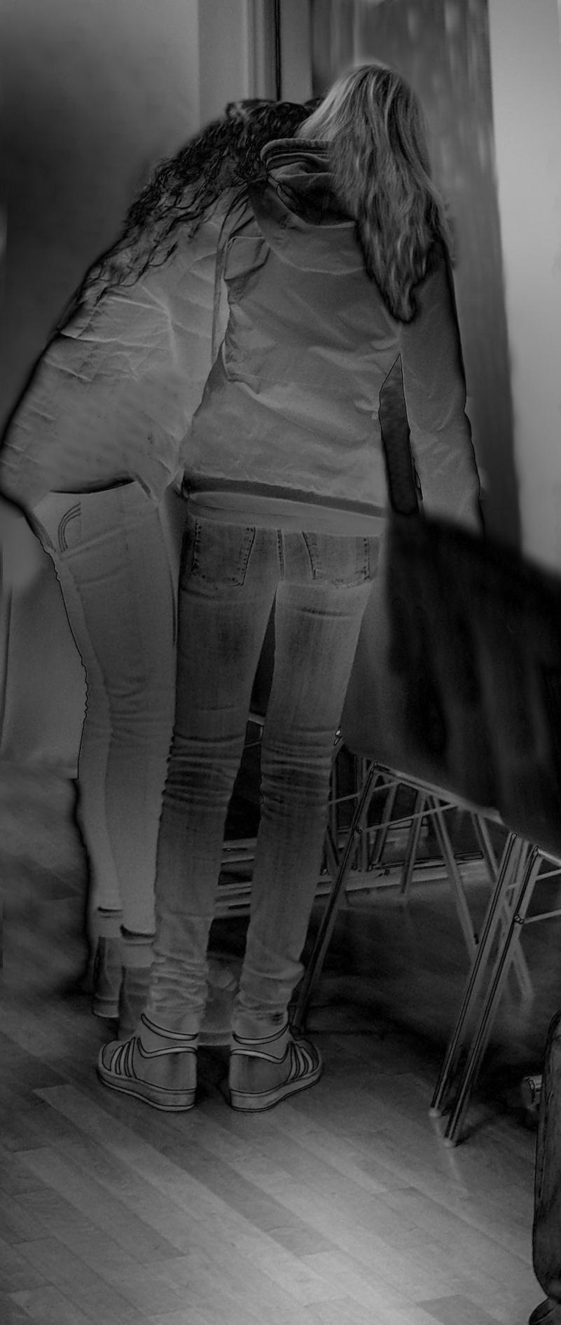 medihi2 jeans hintern Mies-Vandenbergh-Fotografie
