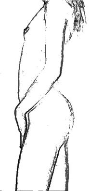 Tusch B1