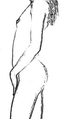 Tusch B2