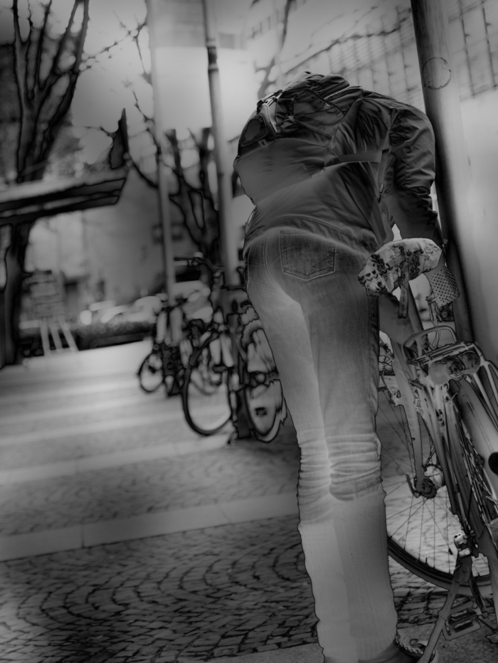 bols jeans hintern   mies-vandenbergh-fotografie