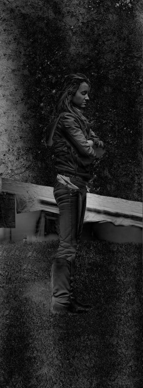 wigg jeans hintern Mies-Vandenbergh-Fotografie