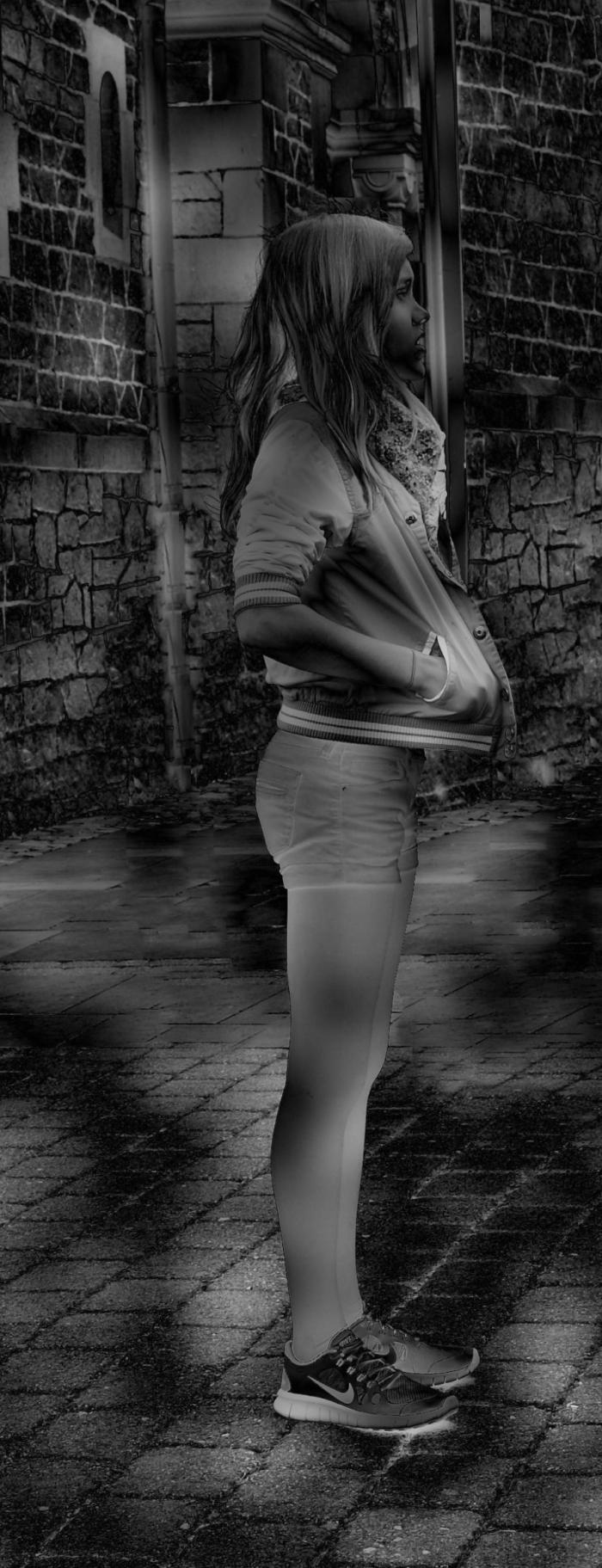 curd jeans hintern   mies-vandenbergh-fotografie