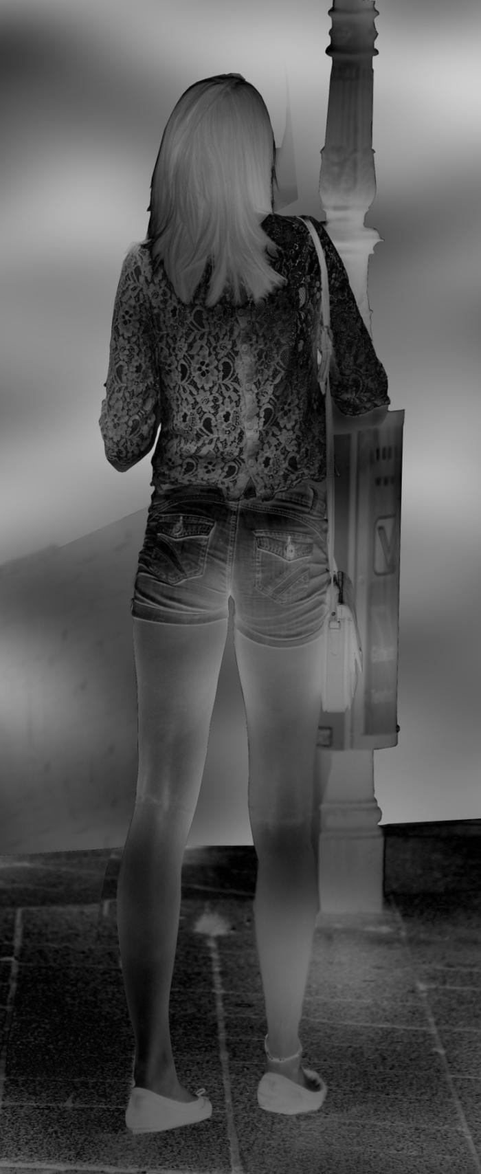 litt2 jeans hintern   mies-vandenbergh-fotografie