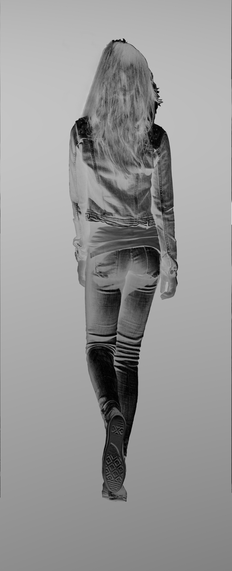 brohe1 jeans hintern   mies-vandenbergh-fotografie