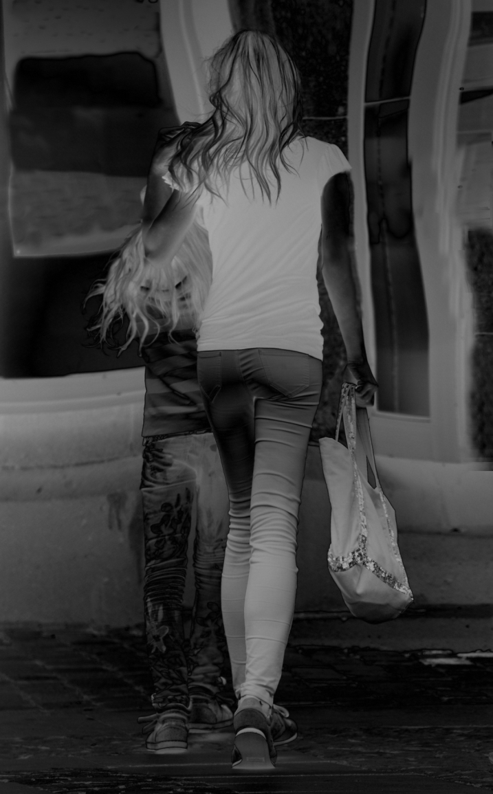 suest jeans hintern   mies-vandenbergh-fotografie