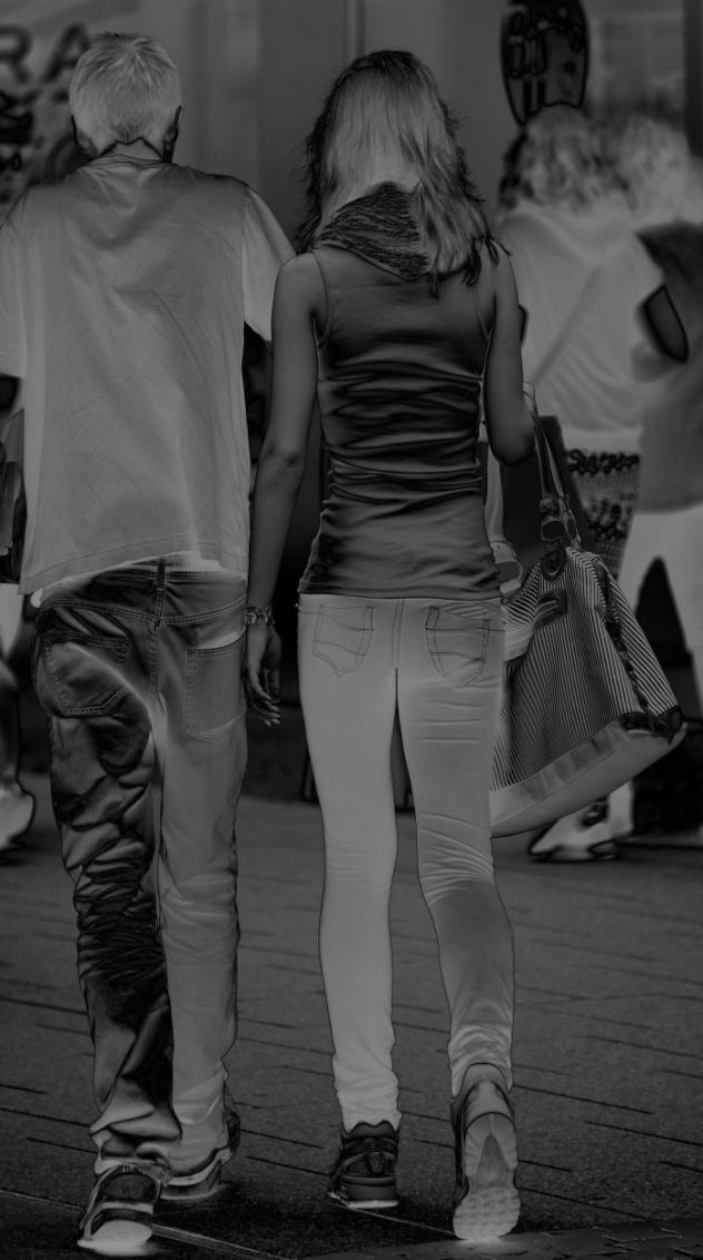 diff jeans  Mies-Vandenbergh-Fotografie