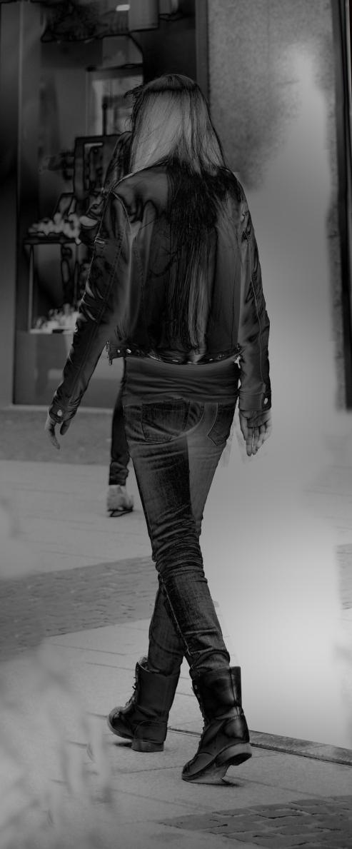 leth jeans hintern   mies-vandenbergh-fotografie