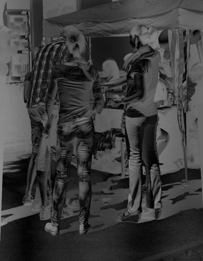 murs jeans hintern   mies-vandenbergh-fotografie