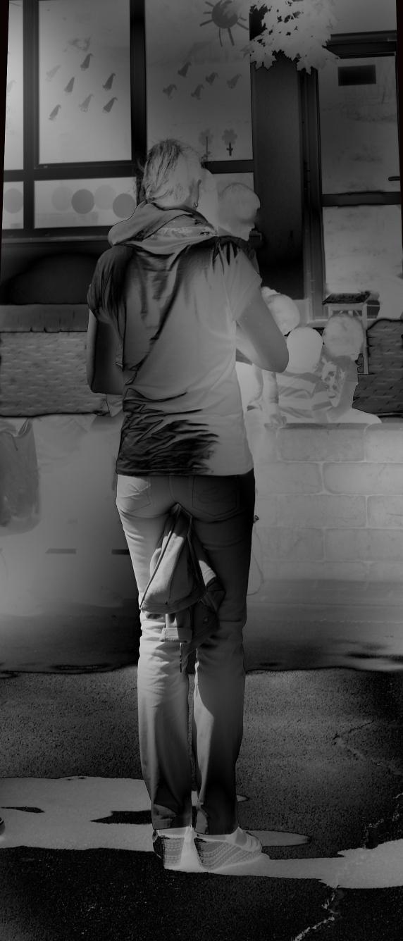 murs2 jeans hintern  Mies-Vandenbergh-Fotografie