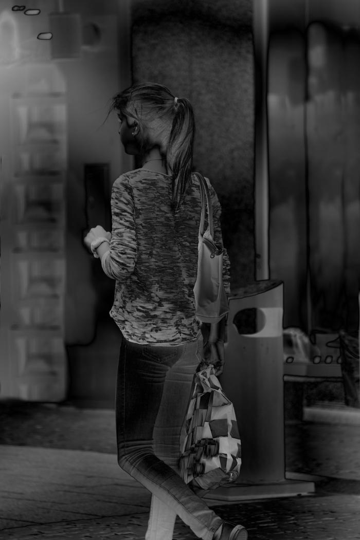 peig jeans hintern    mies-vandenbergh-fotografie