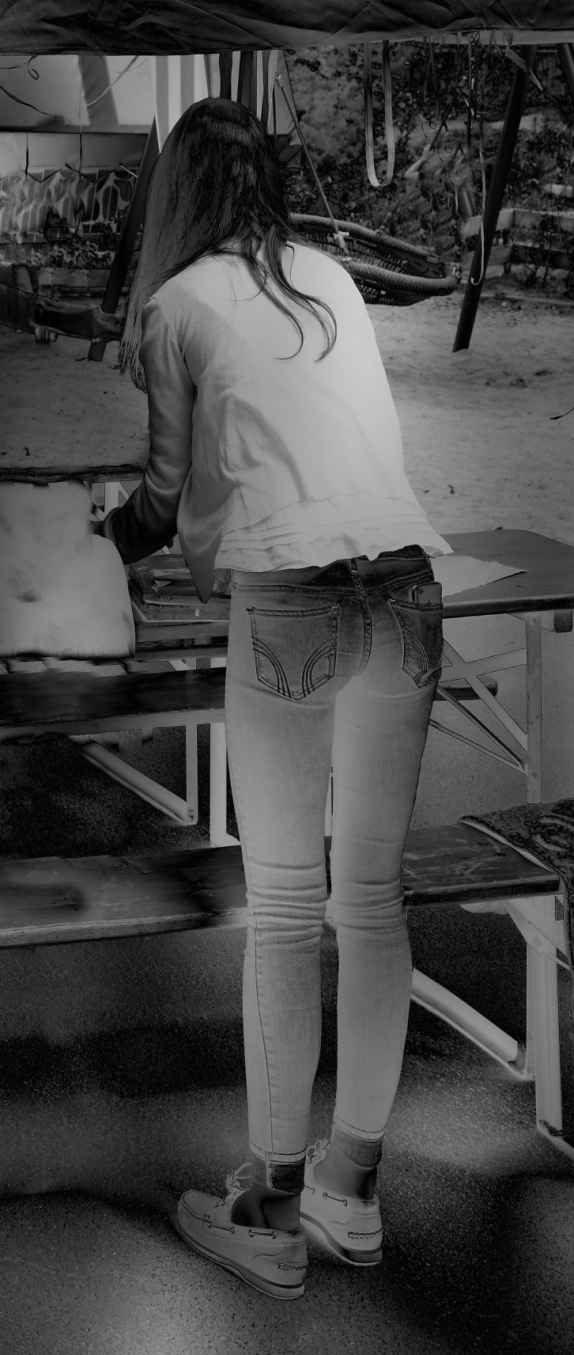 ruka jeans hintern   mies-vandenbergh-fotografie