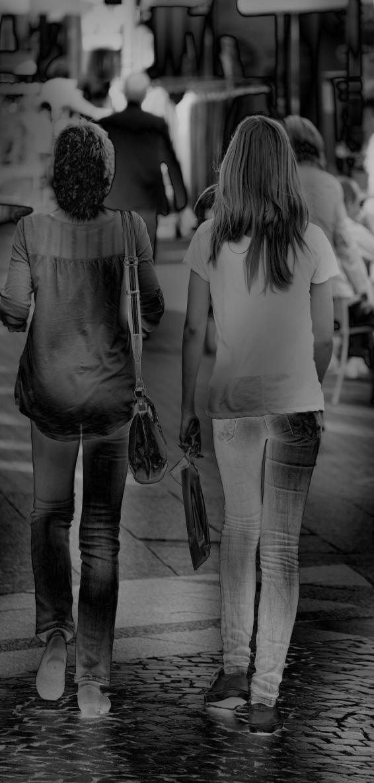 sepo jeans hintern   mies vandenbergh fotografie