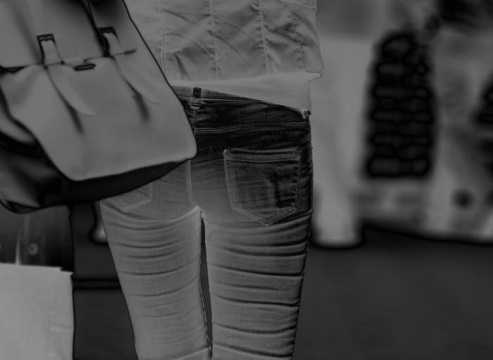 ways jeans hintern   mies-vandenbergh-fotografie