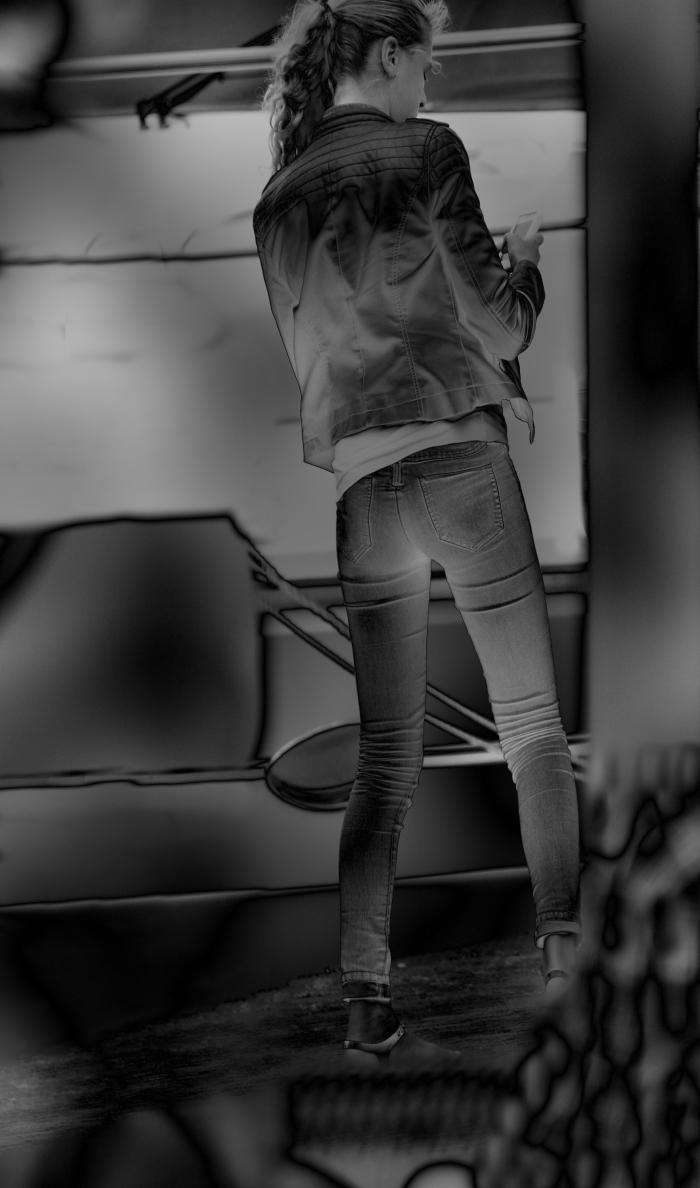 Chraf jeans hintern   mies-vandenbergh-fotografie
