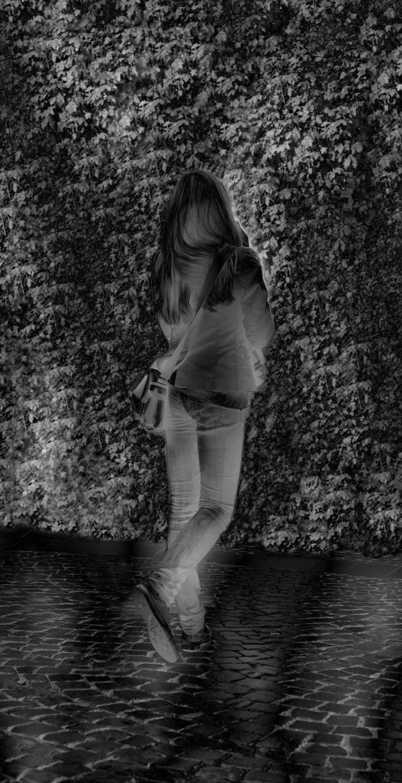 Helix jeans hintern   mies-vandenbergh-fotografie
