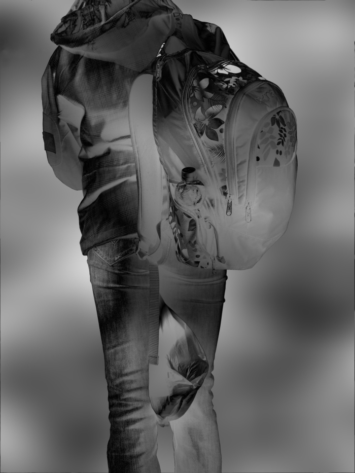 kne jeans hintern   mies-vandenbergh-fotografie