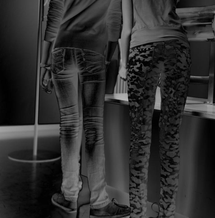 trib jeans hintern   mies-vandenbergh-fotografie