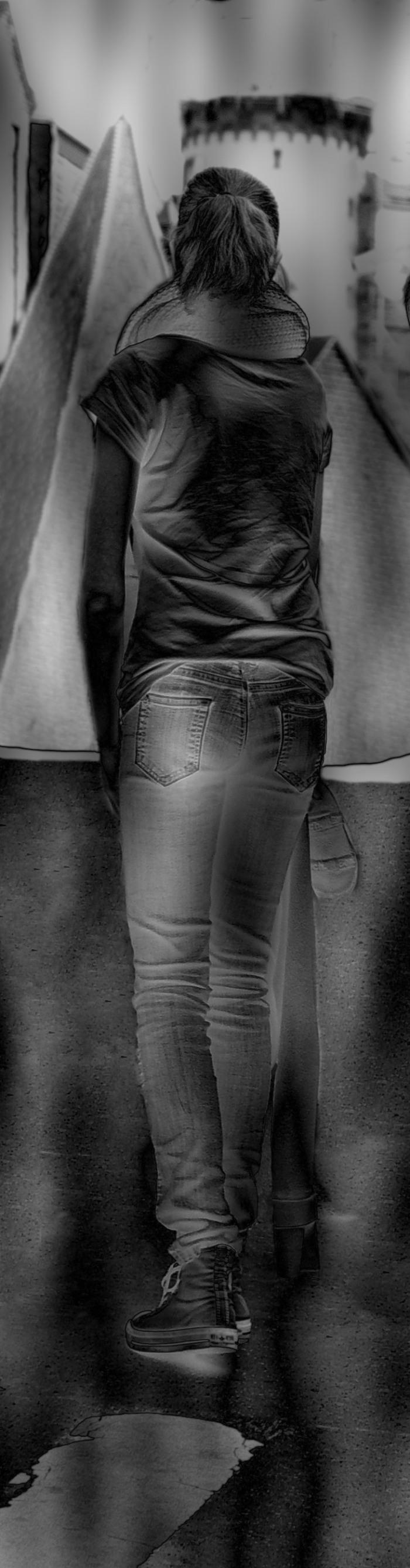 flua jeans   Mies-Vandenbergh-Fotografie
