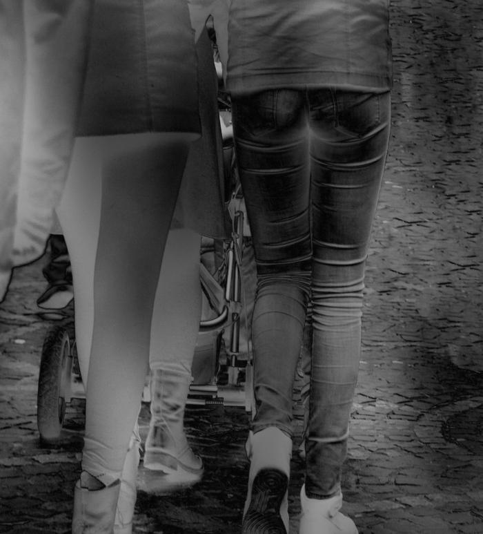 grobo jeans