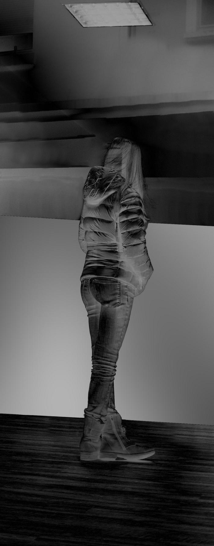 reen jeans  mies-vandenbergh-fotografie