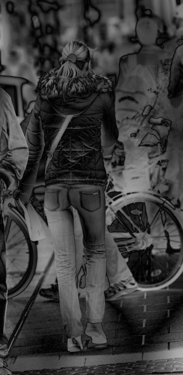 mies-vandenbergh-fotografie overt jeans hintern