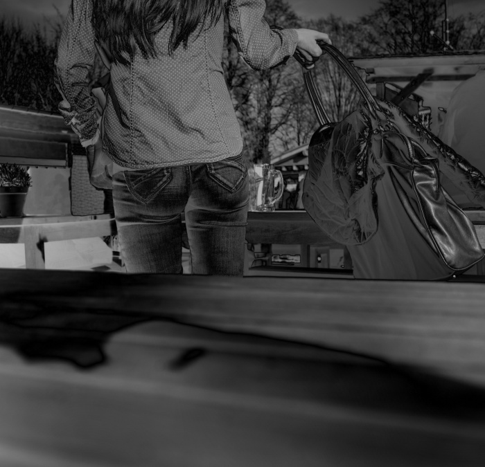 Mies-Vandenbergh-Fotografie sipp jeans-2