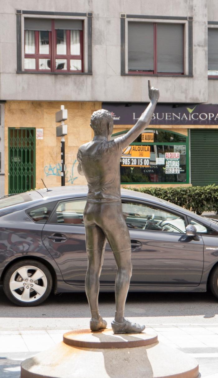 13-08-Oviedo 004