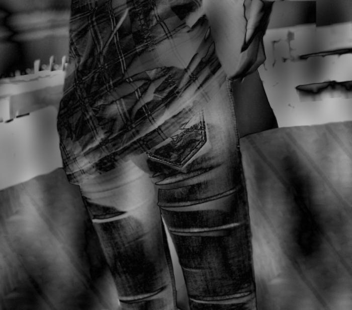 mies-vandenbergh-fotografie.de hintern bast jeans