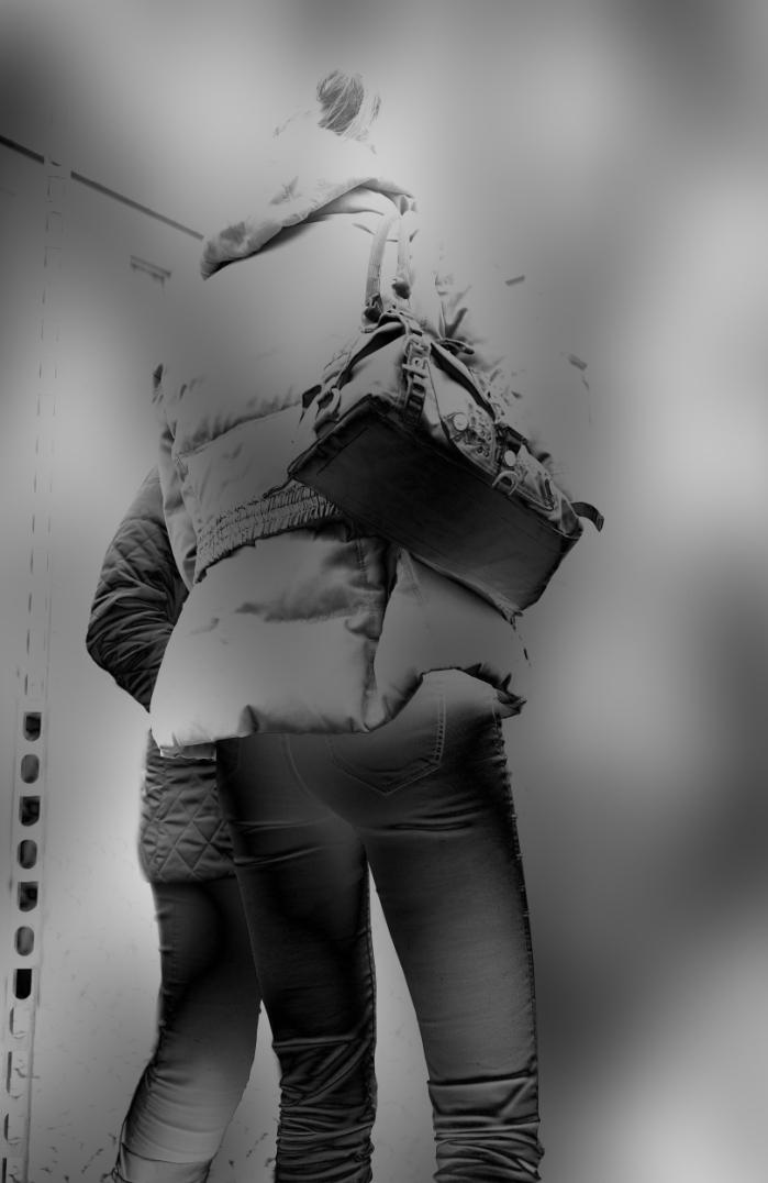 mies-vandenbergh-fotografie.de ceb jeans hintern