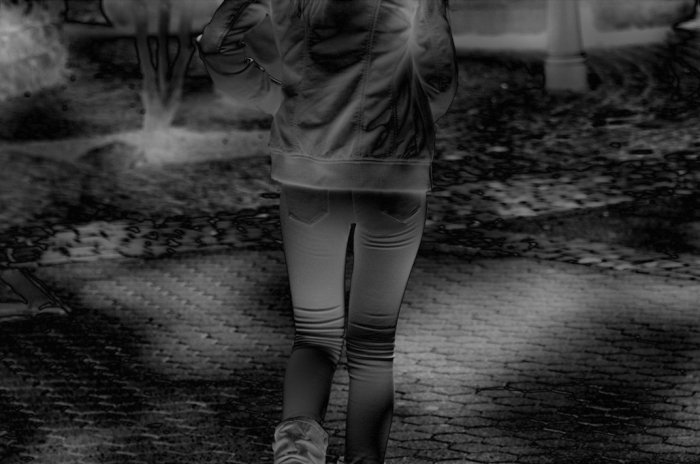 mies-vandenbergh-fotografie.de