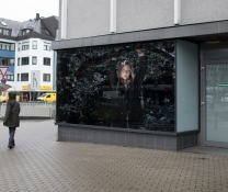 mies-vandenbergh-fotografie